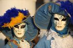 Costume-carnaval-de-Venise-©David-Pin-CreativeCommonsFlickr