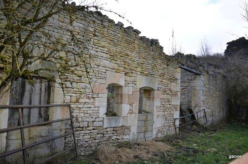 A4 Remonvaux ruines abbaye en 2015(39)