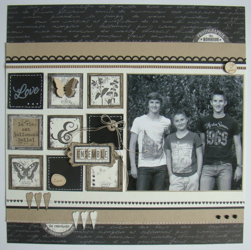 Scraplift avril 2015 - Sylvie85 page