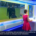 celinepitelet03.2015_04_10_premiereeditionBFMTV