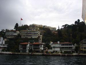 ISTANBUL 546