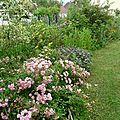 22 - un petit tour au jardin