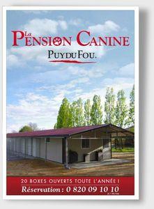 la_pension_canine_puy_du_fou