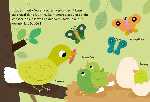 oiseaux_papillons2