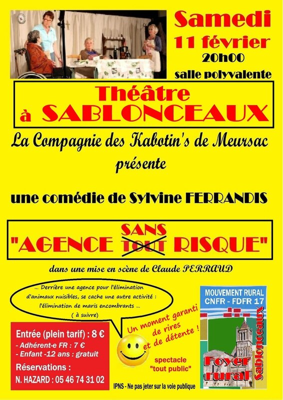 Affiche-Tract_ProjetDef2
