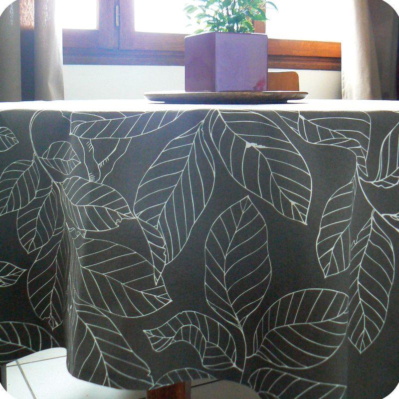 fana de matriochkas mcpb. Black Bedroom Furniture Sets. Home Design Ideas