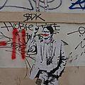 cdv_20130527_06_streetart