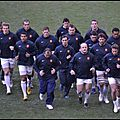 France - italie (6 nations 2012)