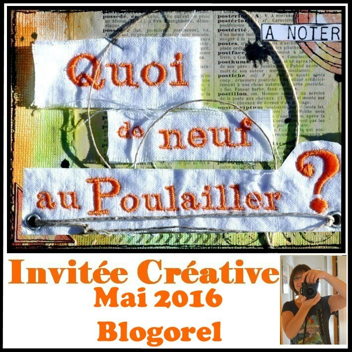 blinkie invitee du mois blogorel - 05