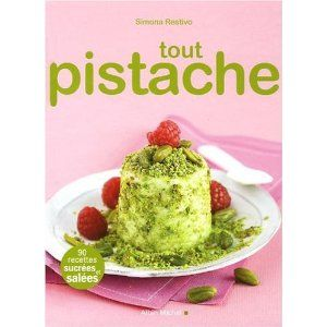pistache