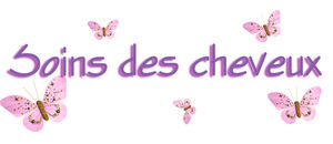 soins_des_cheveux