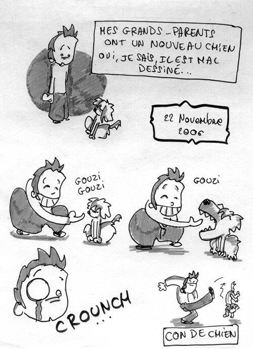Le_chien_1