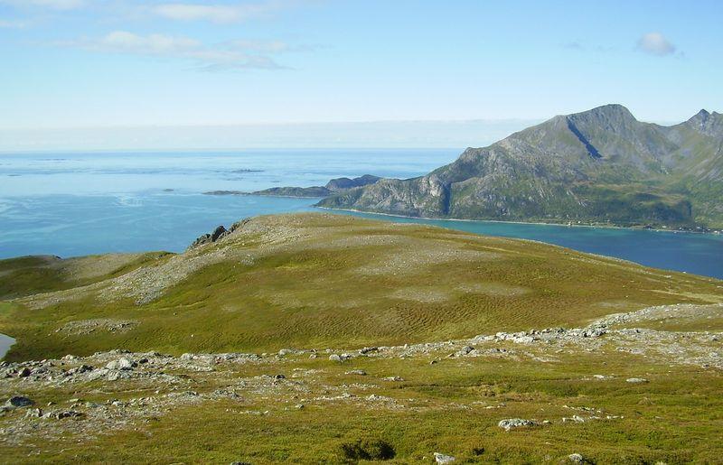 10-08-08 Grotfjord (75)