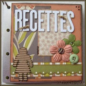 Classeur_recettes_1
