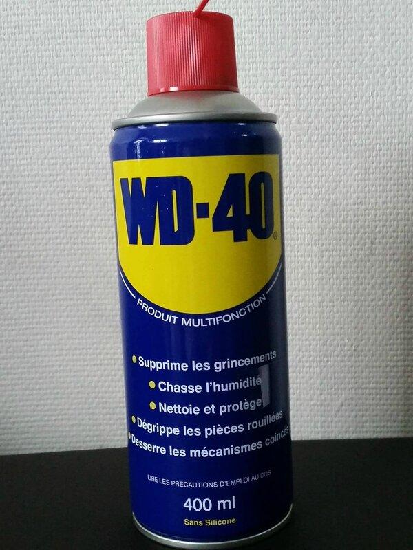 WD-40 (1)