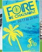 foire chaumont 2013
