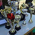 Concours de pêche 23 juillet 2016 CAUDROT (7)