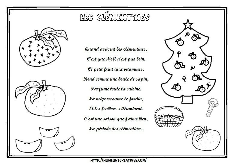Illustration-les-clémentines