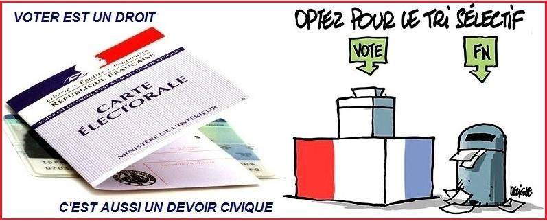 régionales voter carte électorale - Copie (2)