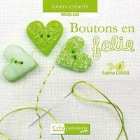 Couverture Boutons en Folie blog