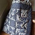 Un nouveau sac edyta sitar