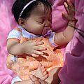 bébé LeeLu 036