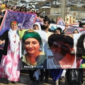 Turquie: 21 intellectuels arrêtés pour avoir signé une pétition pour la paix. les signataires dénoncent