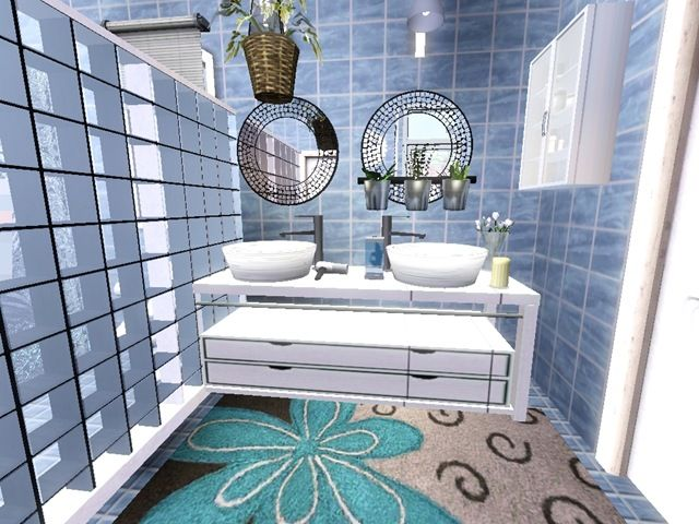 awesome renouer avec le mobilier de base du jeu le petit blog de corblas with meuble sims 4