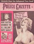 National_Police_Gazette__the__us_1960