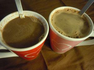 chocolat bavarois kirsch (6)