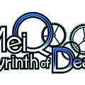 MeiQ-Labyrinth-of-Death_2016_05-09-16_011
