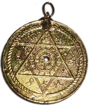 talisman-magique-de-succès-du-médium-dogan