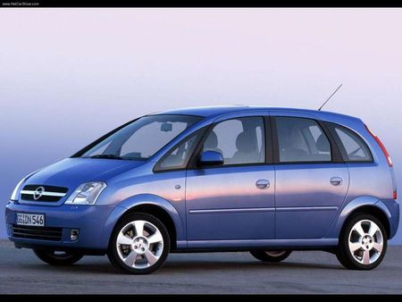 Opel_Meriva_2003_800x600_wallpaper_07
