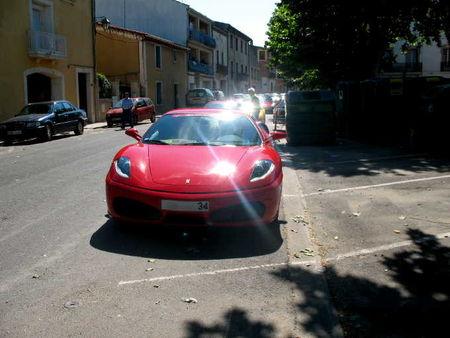 FerrariF430av1