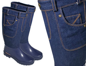bottes_pluie_jeans