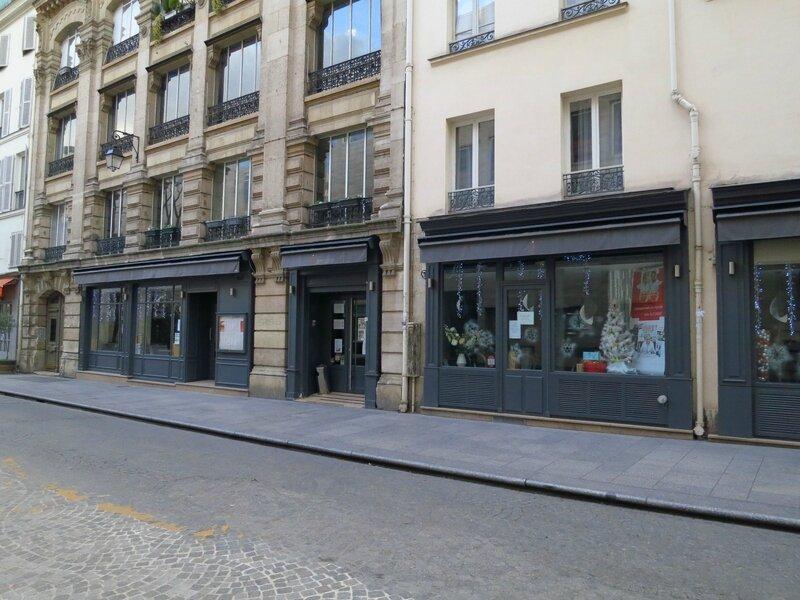 Paris-2 (2)
