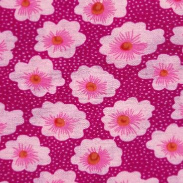 coupon_pur_coton_osami_rose_75_x_50_cm