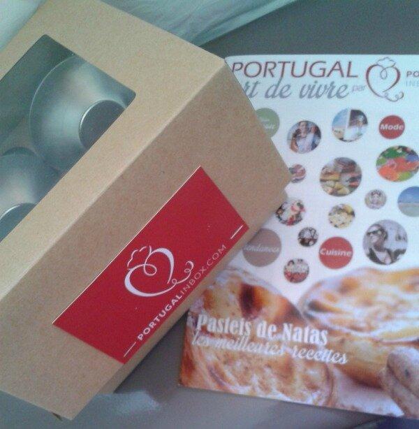 pasteis de nata pâtisserie portugal recette box moule (3)