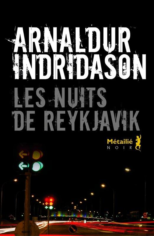 Nuits-de-Reykjavik-Les-HD