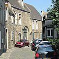 rue Guyale
