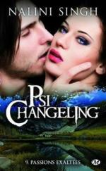 psi-changeling,-tome-9---passions-exaltees-413650-250-400