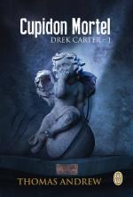 Cupidon-mortel-tome-1