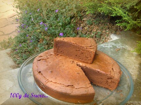 g_teau_chocolat2