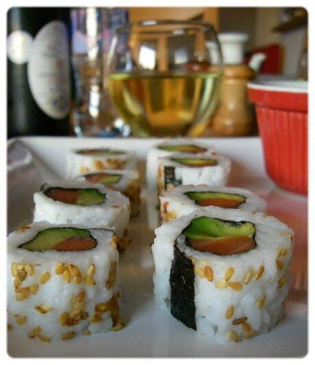 California_roll_avocat_saumon