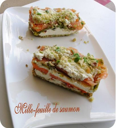 mille feuille saumon (scrap1)