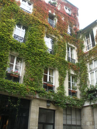Paris___M_O_061
