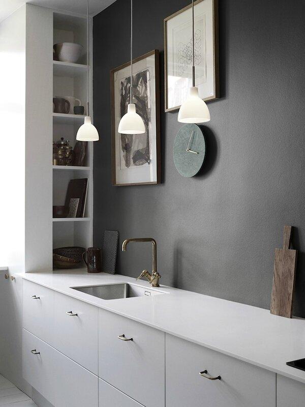 minimal-kitchen-photo-pia-winther