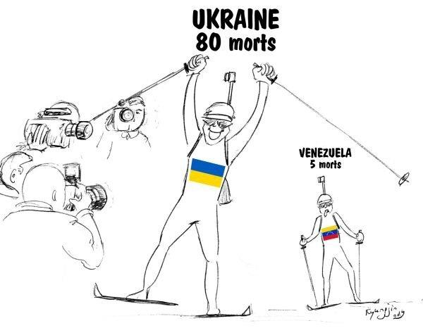 2014-02-22_JO_Ukraine_Venezuela