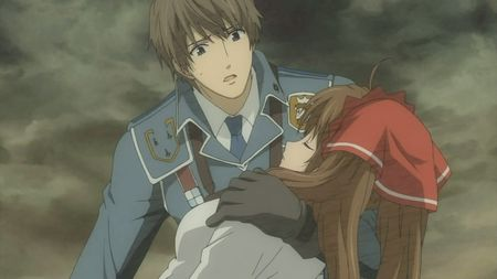 Valkyria_Chronicles___21___Large_42