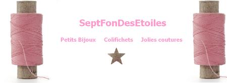 bann_stef_belle_1_
